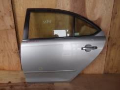 Дверь боковая контрактная Toyota Premio ZZT240 RL 0249