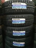 Bridgestone Ice Cruiser 7000S, 225/65r17