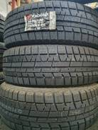 Yokohama Ice Guard IG50+, 215/60r16