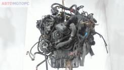 Двигатель Mercedes GL X164 2006-2012 , 4.7 литра, бензин (M273.923)