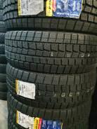 Dunlop Winter Maxx TS-01, 215/60r16