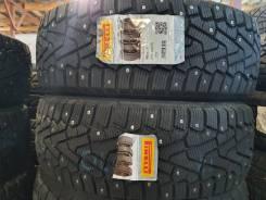 Pirelli Ice Zero, 215/65r16