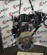 Двигатель Hyundai Getz G4EE 1,4 л 75-97 л. с