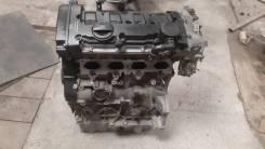 Двигатель Skoda Octavia A5 BVZ