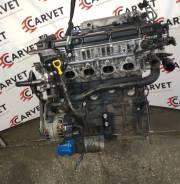 G4GC контрактный двигатель 2.0л Kia Hyundai