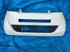 Бампер Honda N-BOX JF1, JF2