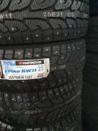Hankook Winter i*Pike RW11, 255/70r16