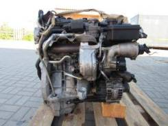 Двигатель Mercedes W212 1.8 CGI 271820 контрактный