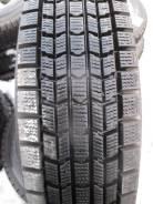 Dunlop Grandtrek SJ7, 175/80R15