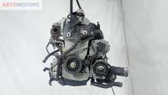Двигатель Mercedes A W176 2012-2018, 1.5 л, дизель (OM607.951)