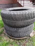 Bridgestone Blizzak, 215/60/16