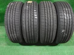 Dunlop Enasave RV504, 175/65 R14
