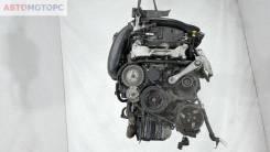 Двигатель Peugeot 207, 2008, 1.6 литра, бензин (5FY)