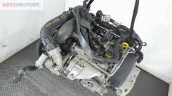 Двигатель Volkswagen Caddy 2015-, 1.4 л, бензин (CZCB)