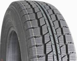 Triangle Group LL01, 195/70 R15 LT