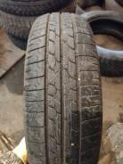 Bridgestone B391, 175/65r14