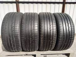 Continental ContiPremiumContact 2, 225/50 R17