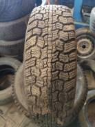 Gislaved Nord Frost II, 175/70 R13