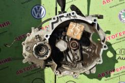5 ступенчатая МКПП (JHQ) Seat Ibiza V-1.4 16V (BXW)