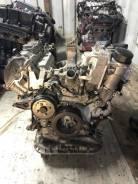 Двигатель 112 2.6 бензин Mercedes e class
