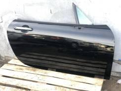 Дверь правая Mazda Roadster NCEC
