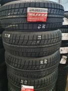Bridgestone Blizzak VRX, 185/60r14