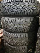 Gislaved Nord Frost 100, 185/55r15