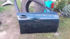 Дверь передняя правая BMW E65 66