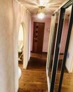 3-комнатная, проспект Победы 75. 10 км, агентство, 65,0кв.м.