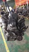 Двигатель D3EA 1.5 л 82 л/с Hyundai Matrix