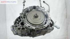 АКПП Mercedes A W176 2012-2018, 2 л, Бензин (M270.920)