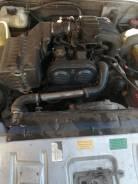 Двигатель chrysler 2,4 Газ 31105