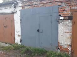 Гаражи капитальные. улица Карамзина 4, р-н ленинский, 18,0кв.м., электричество, подвал.
