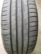 Goodyear EfficientGrip Performance, 205/55 R16