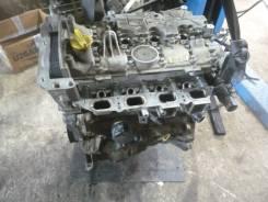 Двигатель для Renault Scenic II 2003-2009  K4M782