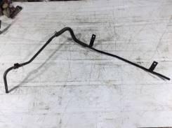Трубка топливная Kia Quoris 2012-2018