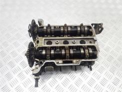 Головка блока цилиндров Opel Corsa C 2001 [90400233]