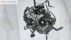Двигатель Toyota C-HR 2018, 1.2 литра, бензин (8Nrfts)
