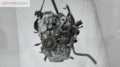 Двигатель Toyota RAV 4 2015-2019, 2 литра, дизель (2WW)