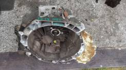 МКПП IB5 Ford Focus 2 1.8L QQDB Контракт, маленький пробег 1744432