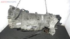 АКПП BMW 5 E60 2003-2009, 3 л, Бензин (N54 B30A)