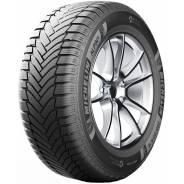 Michelin Alpin 6, 205/55 R17 95V