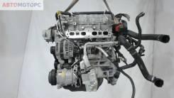 Двигатель Jeep Renegade 2016, 2.4 л, бензин (Chrysler 2.4 Tigershark)