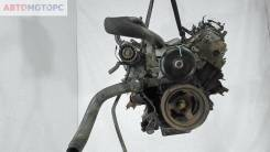 Двигатель Hummer H2 2006 , 6 литра, бензин (LQ4)