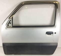 Дверь передняя левая Suzuki Jimny 68002-81A11