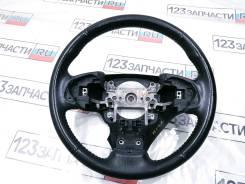 Руль Honda CR-V RM1 2012 г