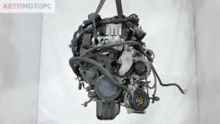 Двигатель Ford Mondeo V 2015, 1.5 литра, дизель (XUCA)