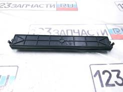 Крышка салонного фильтра Honda CR-V RM1