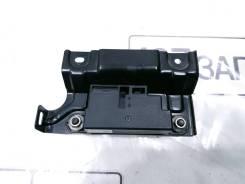 Антенна задняя Honda CR-V RM1