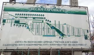 Продам земельный участок. 900кв.м., собственность, электричество, вода